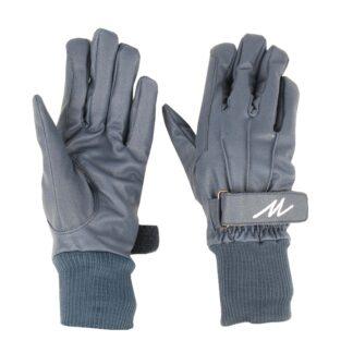 HANDSCHOENEN Mondoni Cordoba handschoenen donkerblauw